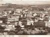 1935r-skoczw-widok-oglny