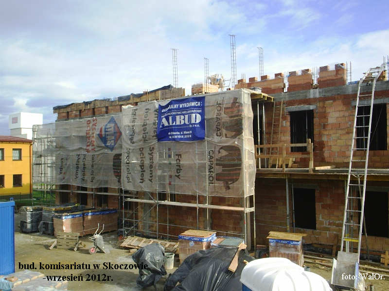 10-wrzesie-2012