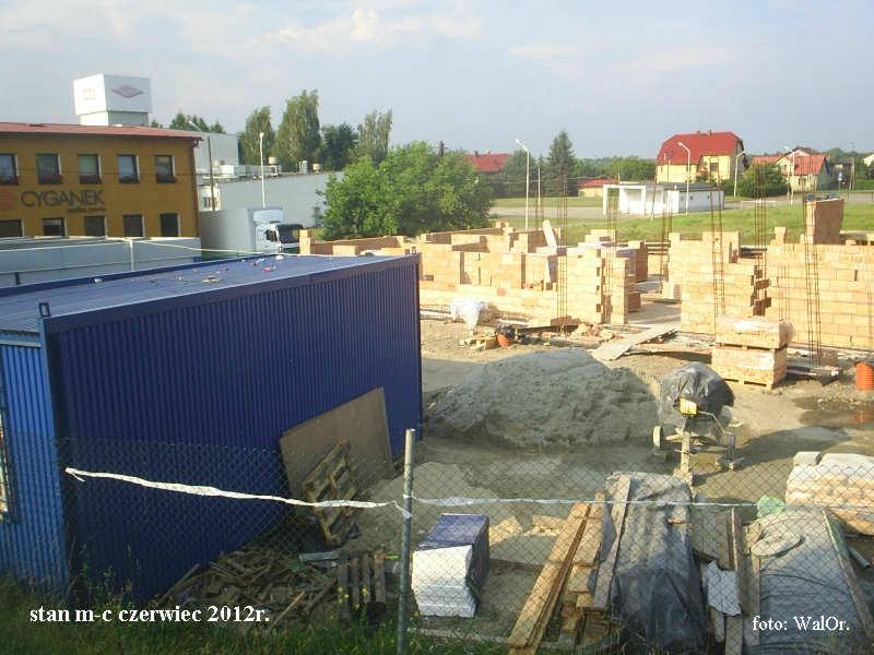 5-czerwiec-2012