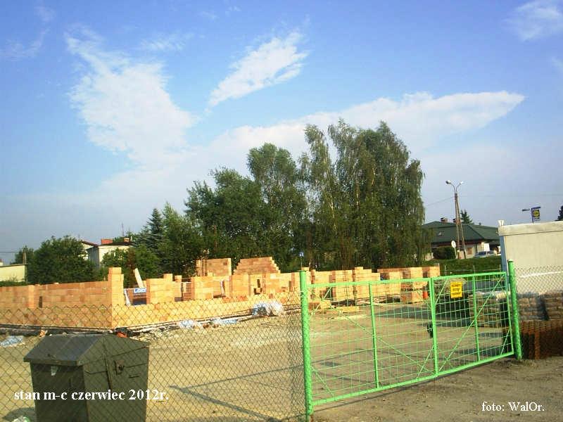 5a-czerwiec-2012r