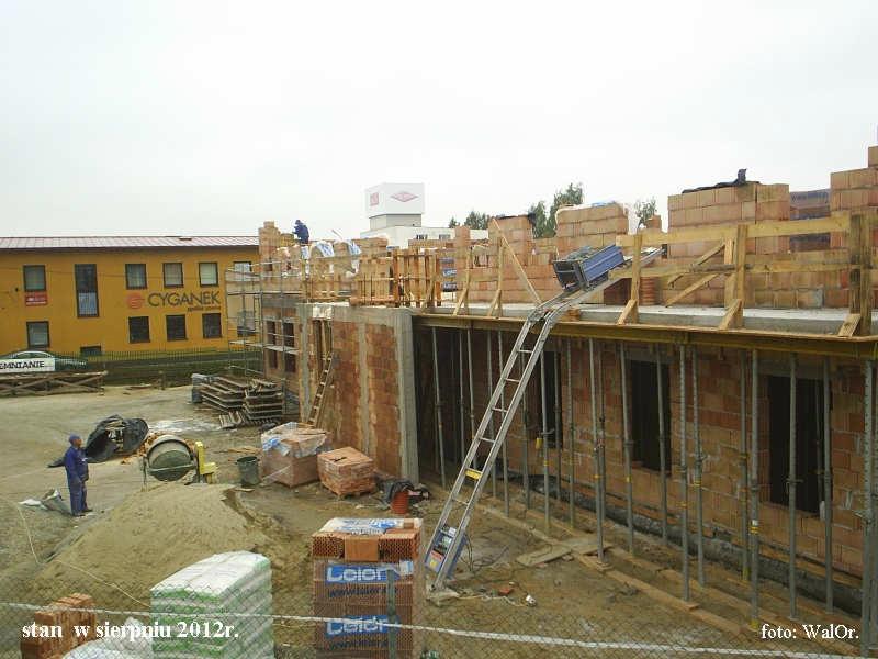7-sierpie-2012