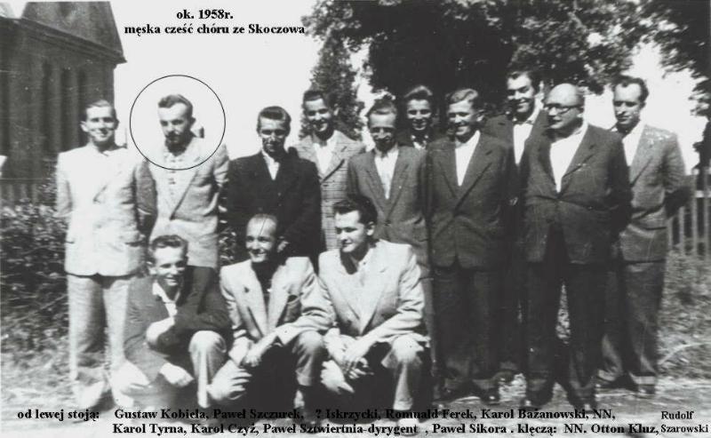 1958r-mska-cz-chru-ze-skoczowa