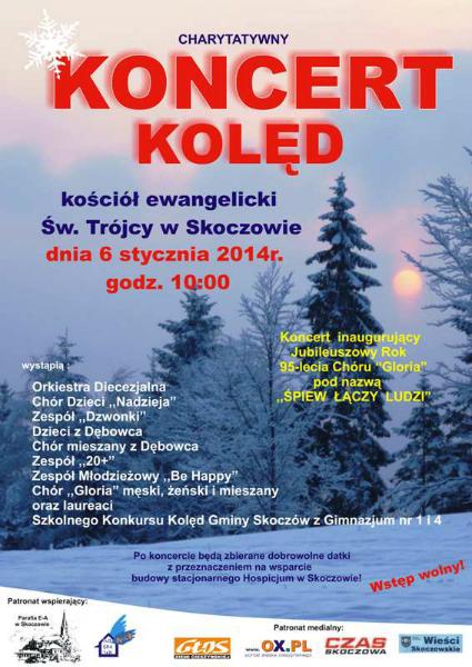 2014-a-koncert-kold-plakat