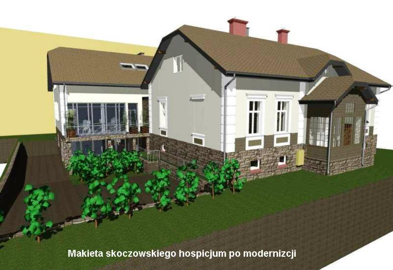 skoczowskie-hospicjum-po-modernizacji-budynku