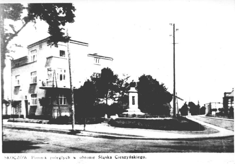 skoczw-pomnik-naszym-bohaterom-ods-20-07-1924r-zburz-w-1939r