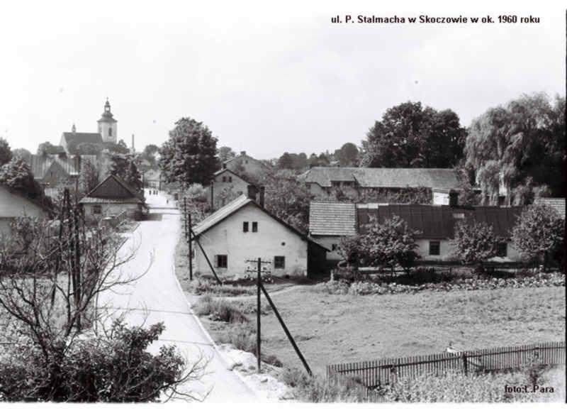 ul-stalmacha-ok-1960r