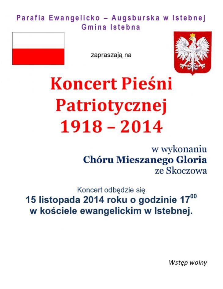 plakat-koncert-piesni-patriotycznych-page0001-21