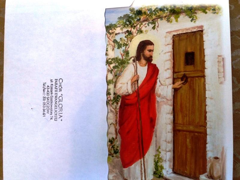 20160731_104613