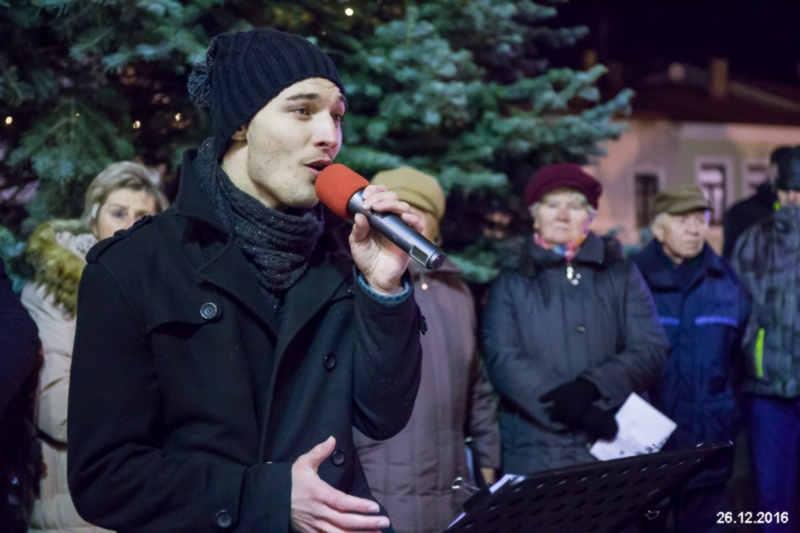 skoczowskie_koledowanie_013