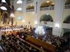 solus_christus_koncert_zespolu_piesni_i_tanca_slask_019