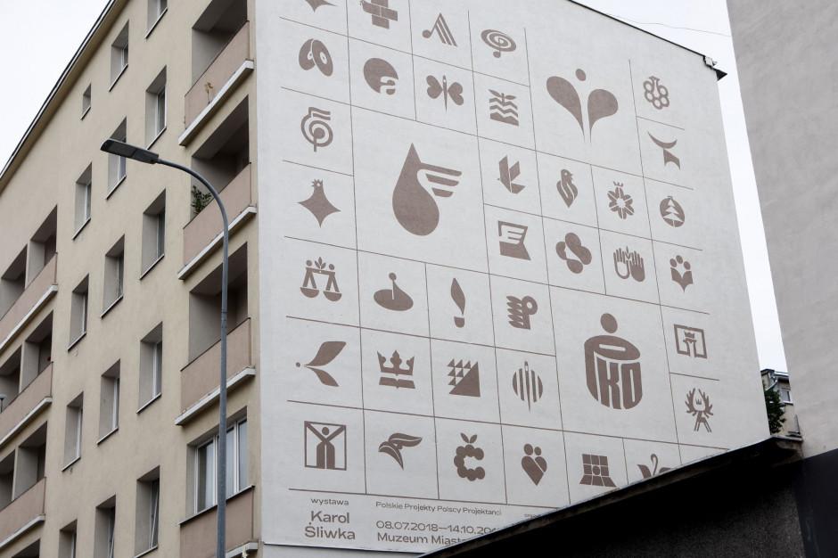 Mural Gdynia