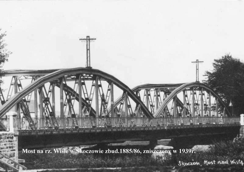 most-na-rz-wile-w-skoczowuie-oddany-do-uytku-w-1886r