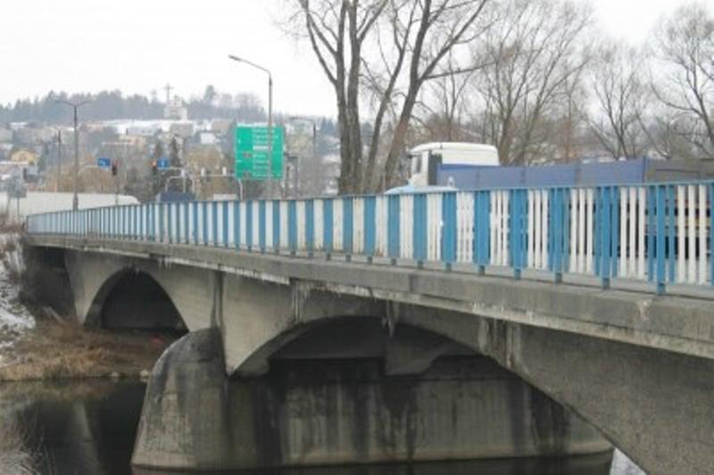 most-na-wile-w-skoczowie