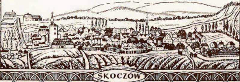 skoczow_rycina