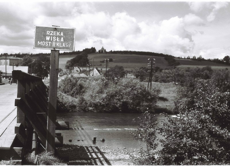 skoczw-ok-1950-r-drew_-most-na-wile