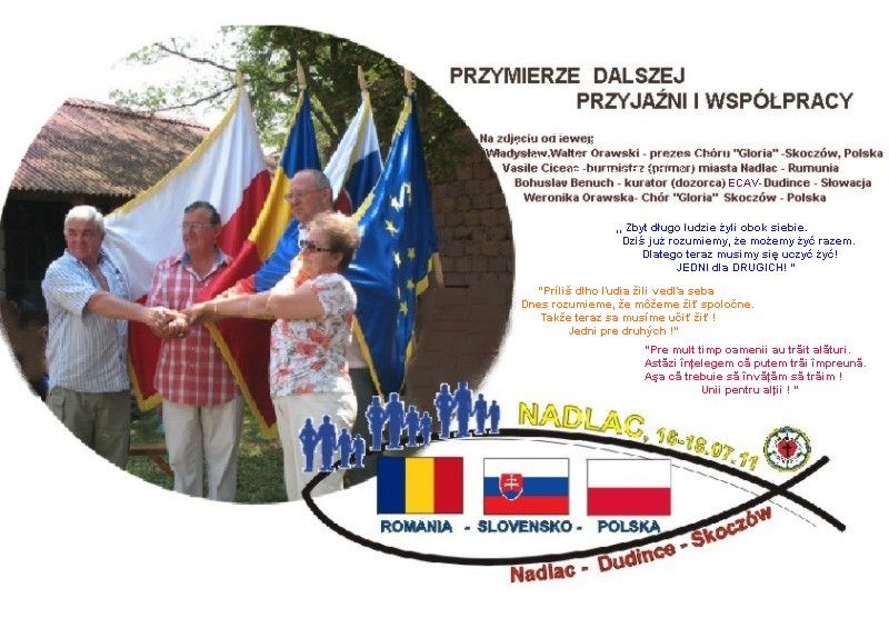 kopia-z-2011-wsppraca