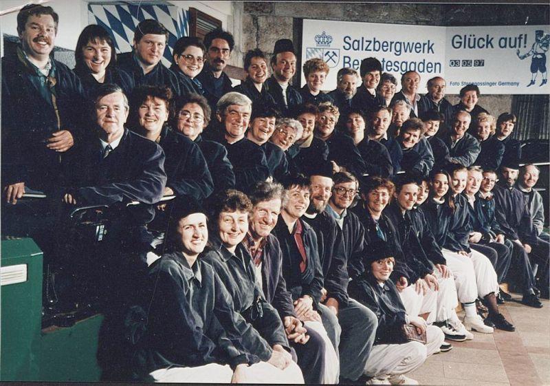 1988r-w-kopalni-soli-w-salzburgu-a-zdj-z-1988r