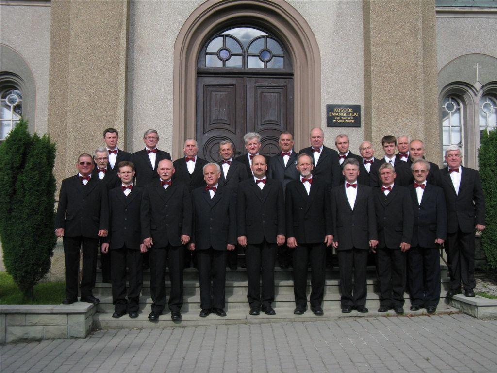 2009-char-maski-gloria