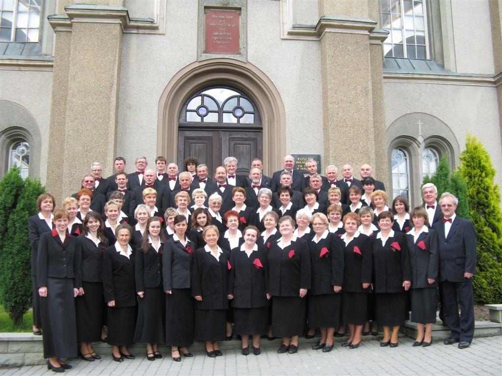 2009-char-mieszany-gloria