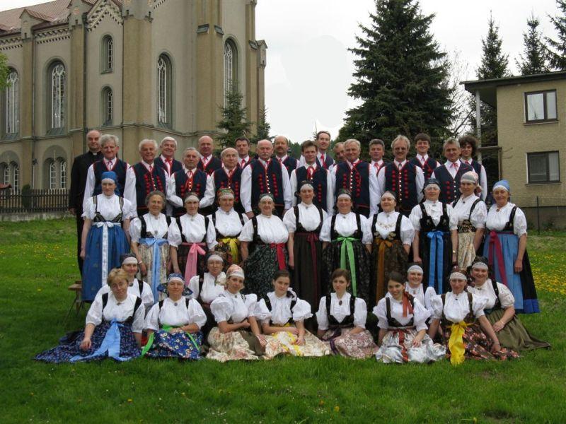 gemischte-chor-gloria-skoczaw