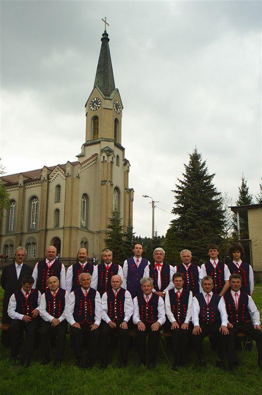 menner-chor-gloria-skoczaw