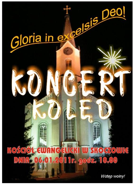 2011-koncert-kolad-afisz