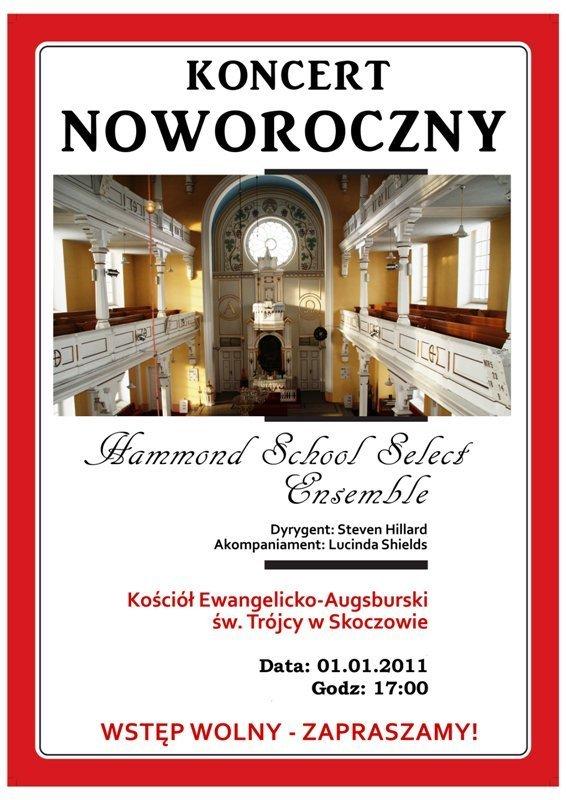 2011r-koncert-noworoczny