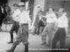 1936 Dożynki w Skoczowie