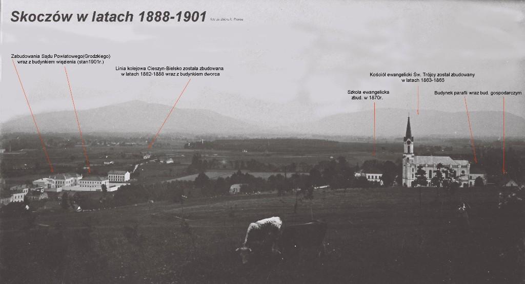1888-r-koci-ewang-skoczw