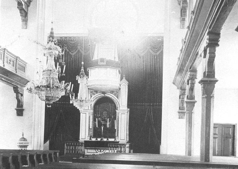 ok-1944r-otarz-kocioa-ewang-w-skoczowie