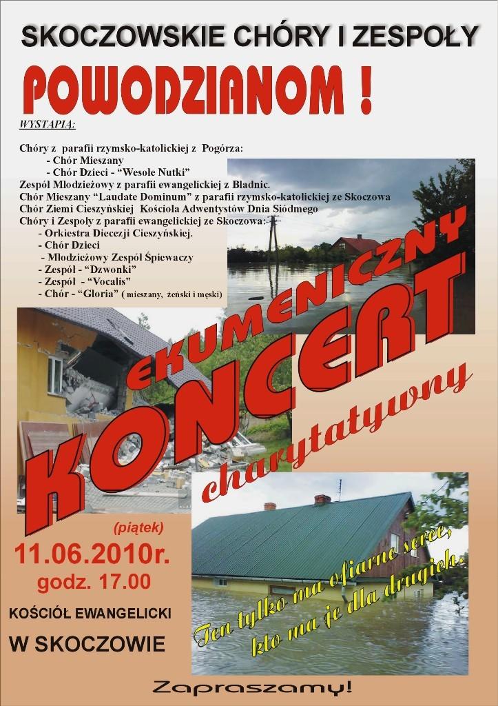 2010-koncert-dla-powodzian-afisz