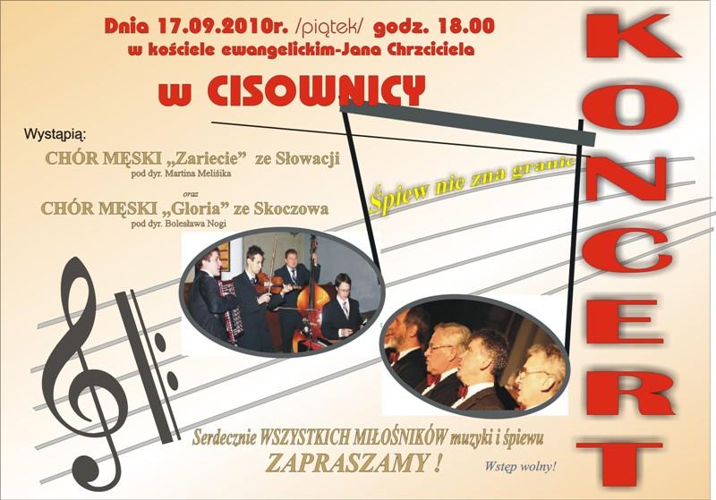 plakat-koncert-cisownica