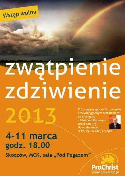 2013-prochrist