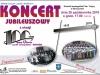 jpg-Plakat-Koncert-26.10.2019 projekt wst.