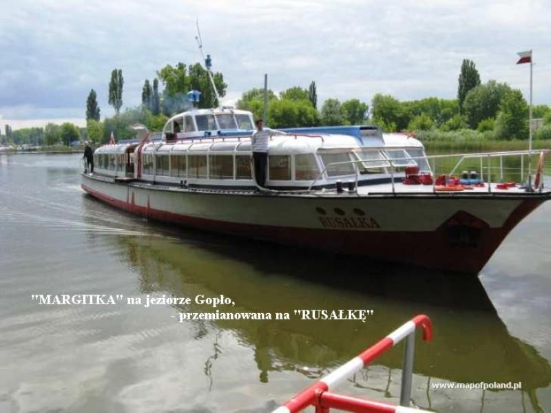 statek1