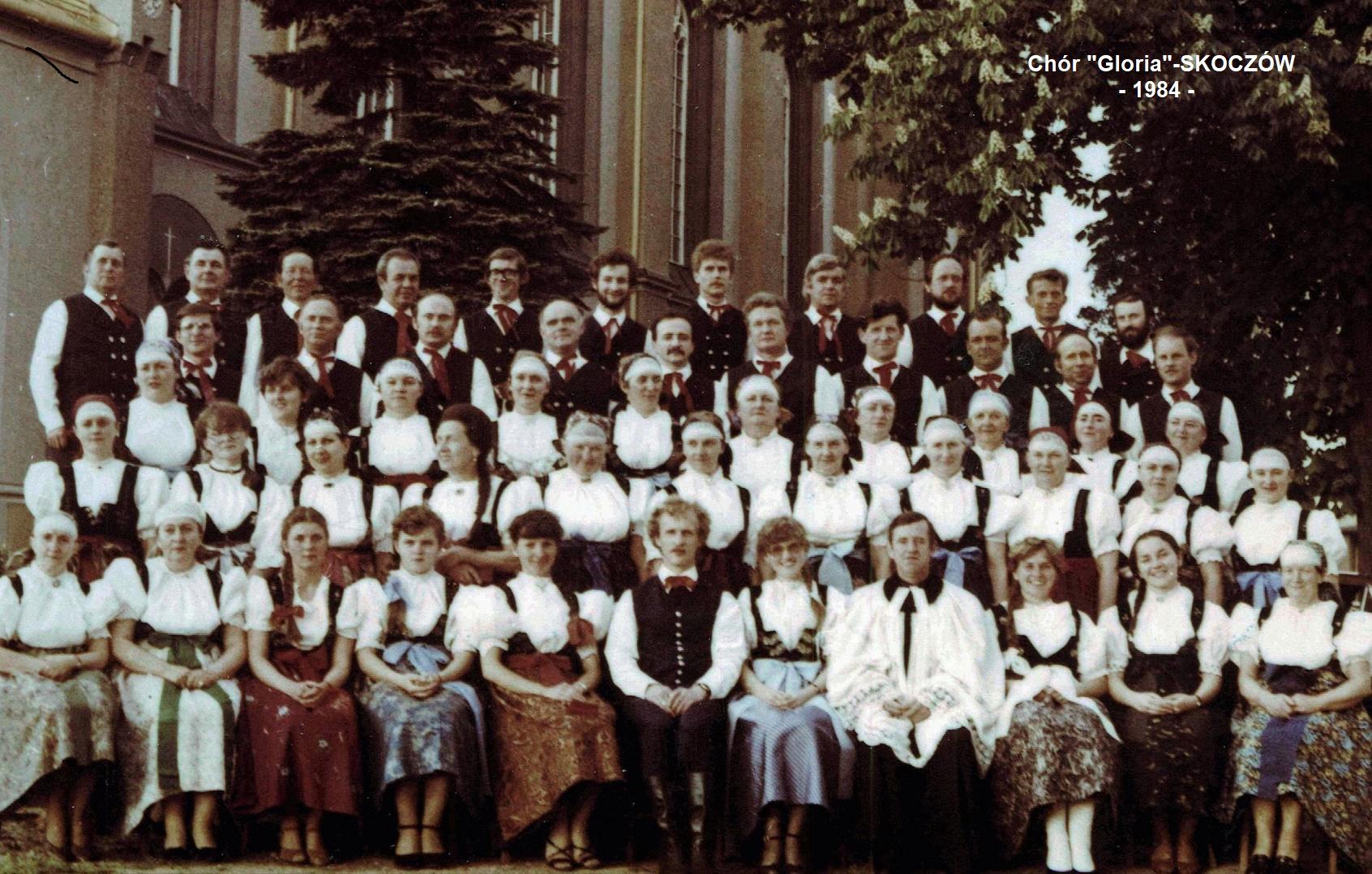 1_1984-Przed-pierwszym-tourne-po-RFN