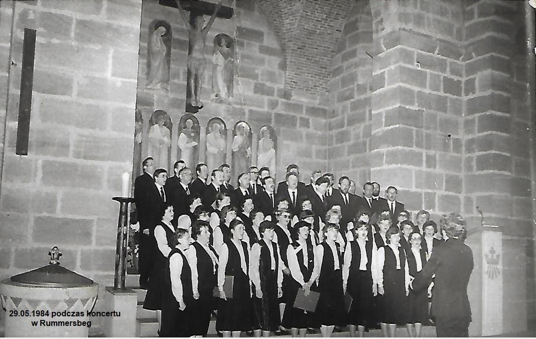 1_1984.05.29-podczas-koncertu-w-Rummersberg