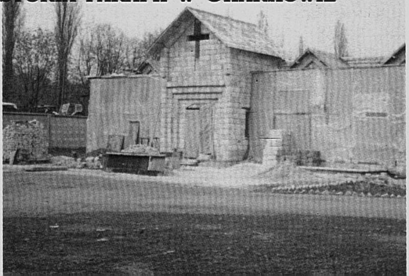 bud-kaplicy-w-charkowie-st-2000r
