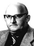Adolf Wentruba
