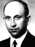 Jerzy Retka