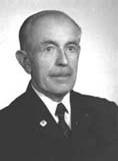 Paweł Kisza