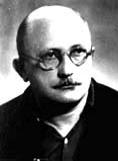 Paweł Sztwiertnia