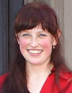 Gabriela Targosz