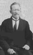 Jan Cieślar
