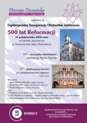 2016-10-31-reformacja-plakat