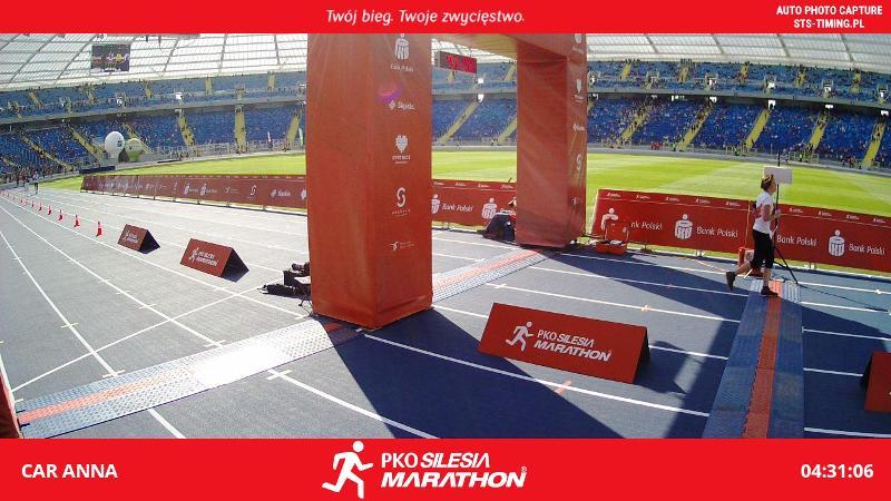 2017.10.01 maraton