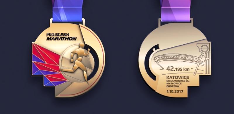 2017.10.01 medal2017