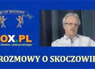 2017 Bolek