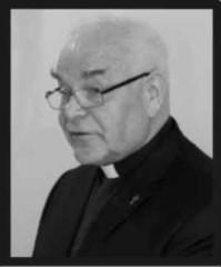 ks. Franciszek CZUDEK