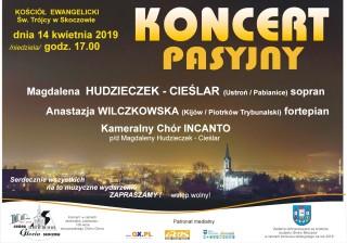 Kopia_zapasowa_2019.04.14 plakat Koncert Pasyjny S